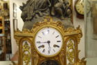 Gorgeous Clocks